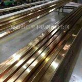 304镀色不锈钢管,304不锈钢彩色管
