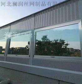 透明pc板桥梁声屏障 紫云苗族布依族自治透明pc板桥梁声屏障生产销售