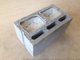 复合自保温砌块,复合自保温砌块价格,复合自保温砌块厂家