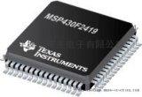 MSP430F4152IPMR 微控制器芯片