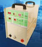 注塑壓鑄模具專用精密補焊機