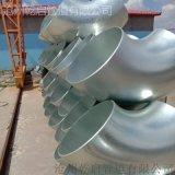 鍍鋅消防管件  鍍鋅管件  鍍鋅彎頭 鍍鋅法蘭 規格DN15-DN4000