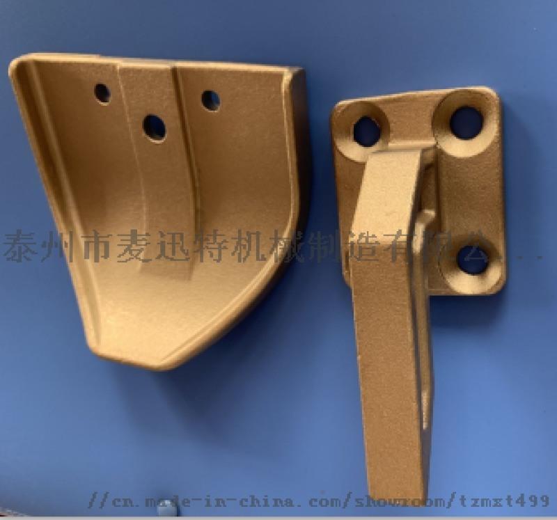 供应铜铸件锡青铜精密铸件