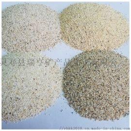 厂家直销精密铸造莫来砂 耐火材料用莫来粉 规格齐全