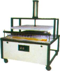 惠州棉被全自动真空包装机/羽绒服真空压缩机直销