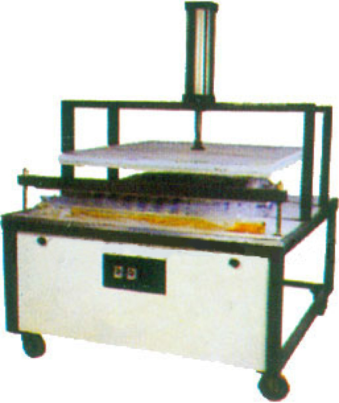 惠州棉被全自動真空包裝機/羽絨服真空壓縮機直銷