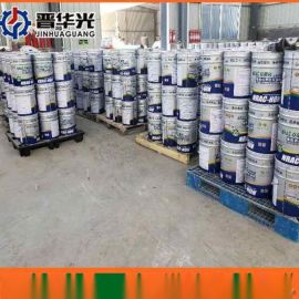 重庆武隆县厂家乳胶漆喷涂机非固化喷涂机溶胶机