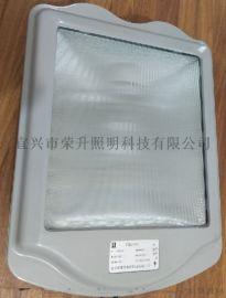 ZY8200防眩通路灯250W防眩通路灯