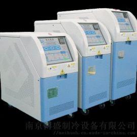 橡胶行业专用模温机 温度循环控制机