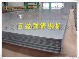 供应高品质SK4弹簧钢板 SK4钢板
