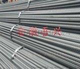 马钢一级螺纹钢与圆钢筋的区别   现货供应