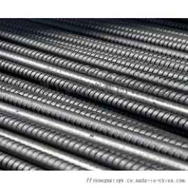 山东济宁中煤集团中空注浆锚杆品质好价格低欢选购