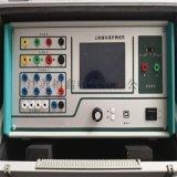 六相微机继电保护测试仪- 校验仪- 继保仪