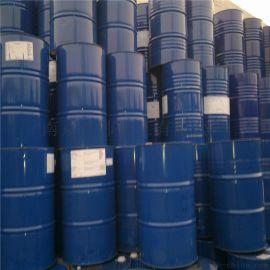 陶氏原裝工業級1,2-丙二醇