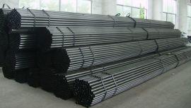 赣州液压式声测管生产厂家