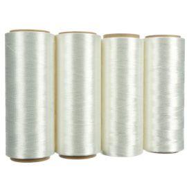3M Nextel 氧化铝高温布