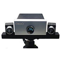 三維攝影測量系統北京天遠三維攝影測量digimetric大範圍三維掃瞄器