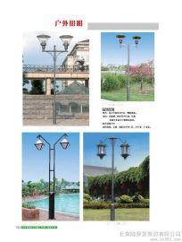 宏腾HT-7景观草坪灯