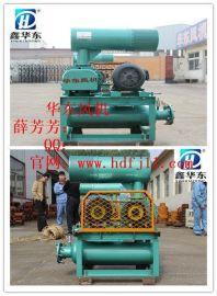 华北地区高品质罗茨真空泵厂家有哪些