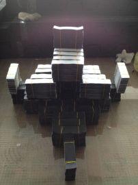 苏州硅胶脚贴胶垫冲型加工厂