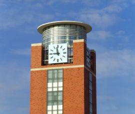 塔钟生产商康巴丝品牌建筑塔钟钟楼大钟大型时钟福建塔钟浙江塔钟江西塔钟