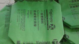 安徽哪里有纸塑复合,牛皮纸包装袋厂家