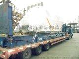 混凝土设备运输,压路机运输,打桩机运输