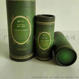 安徽花茶纸筒 亳州纸筒厂家 花茶包装**心合