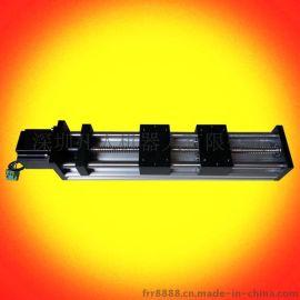 激光切割机 模组自动送料模组机械手直线滑台双向丝杆高速精密导轨