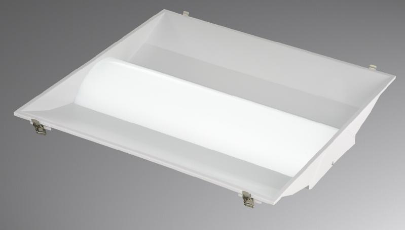 越豐DP05防塵燈盤