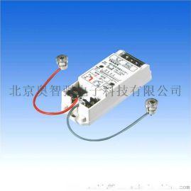 TAKEX 单光束mini红外对射 PB-10NS