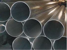 山东新裕东厂家供应建筑用/工业用铝圆管铝型材