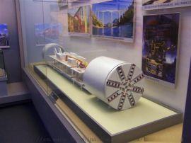 臨沂工業機械模型 臨沂廠區沙盤制作-選宸華模型公司
