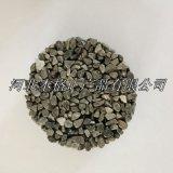 本格廠家直供水洗小石子 耐磨環保透水膠粘石