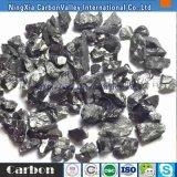 寧夏炭谷煉鋼增碳劑   太西煤增碳劑