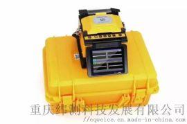 美国康未COMWAY/A3光纤熔接机