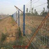 园林建设隔离栅_园艺隔离栅_种植生态园隔离栅