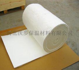 硅酸铝  毯每立方价格