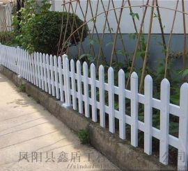 江苏园林绿化围栏厂家 草坪护栏