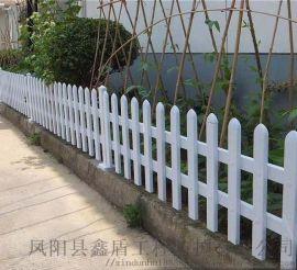 江蘇园林绿化围栏厂家 草坪护栏