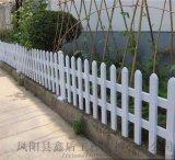江蘇園林綠化圍欄廠家 草坪護欄