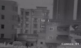 3000米激光夜视摄像机 高清夜视监控摄像机厂家
