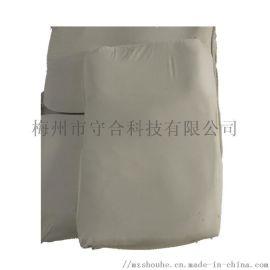轻质氧化镁冶金冶炼  镁砖耐火材料及保湿材料的制造