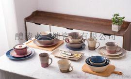 餐具、茶具、牛奶杯、咖啡杯、马克杯