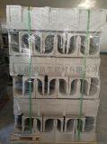 缝隙式线性排水沟价格/成品树脂排水沟生产厂家