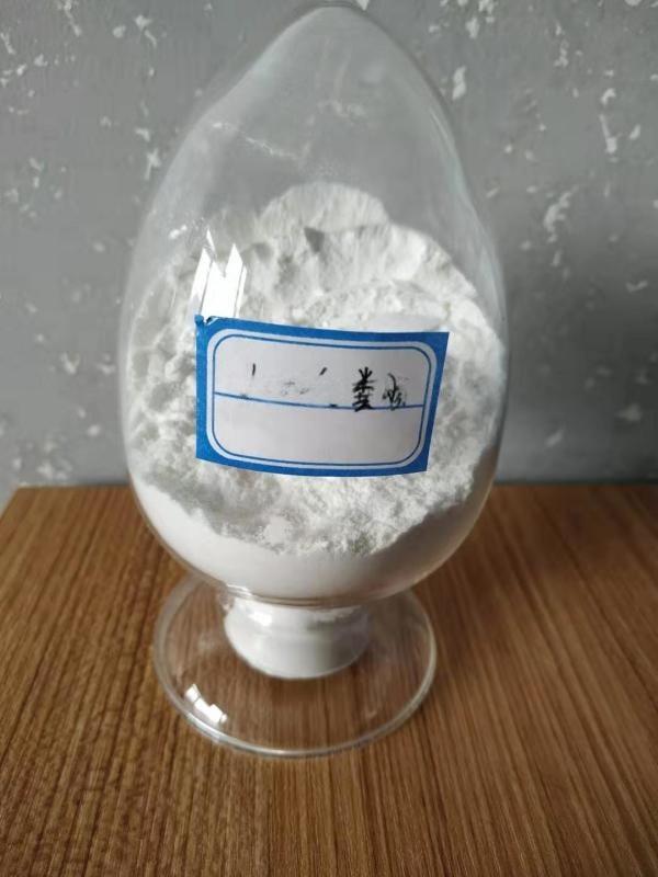 饲料添加用粪肠球菌生产厂家-山东粪肠球菌