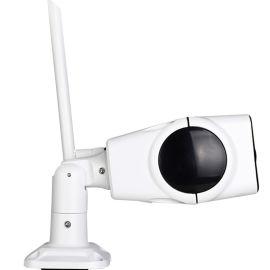 室外无线摄像头1080P高清监控