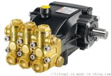 高温泵NMT2120HT  高压泵NMT2120