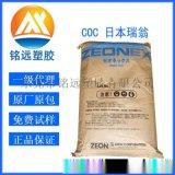1420R 高透明COC 耐高溫 低萃取物