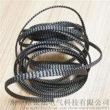 201金属不锈钢编织套管_不锈钢编织线耐高温高压
